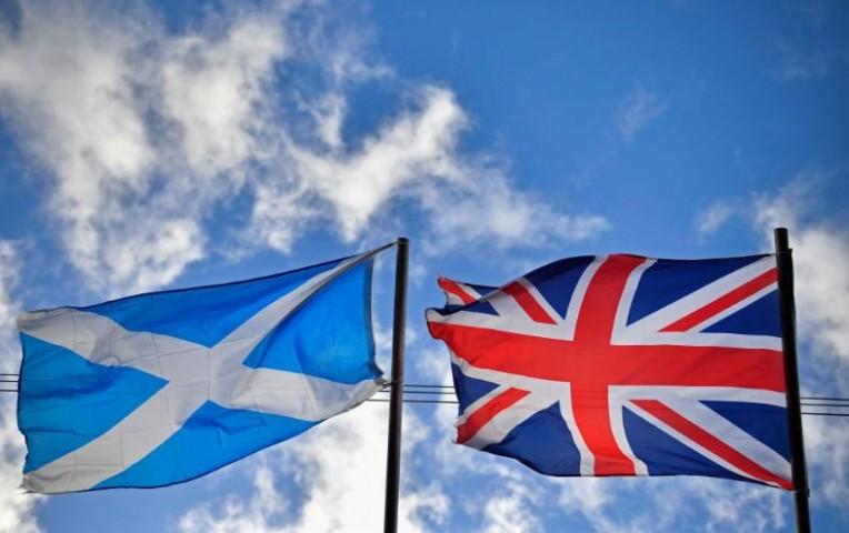Escocia solicitará un nuevo referéndum de independencia | Internacionales