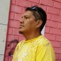 Capturan a Miguel Aroni, uno de los extorsionadores más buscados