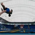 Presentan proyecto para suspender los Juegos Panamericanos 2019