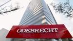 Caso Odebrecht: Procuraduría pide a la Fiscalía ampliar investigación - Noticias de graña y montero