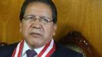 Sánchez se reunió con Fiscal General y Policía de Colombia - Noticias de colombia