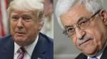 Donald Trump invita al presidente palestino a visitar la Casa Blanca - Noticias de rusia