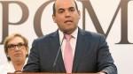 Zavala: Vizcarra tiene todas las respuestas para la interpelación - Noticias de independencia
