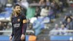 Barcelona cayó 2-1 ante el Deportivo y perdió el liderato de la Liga - Noticias de real madrid