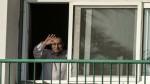 Egipto autoriza la liberación del expresidente Mubarak - Noticias de marruecos