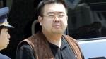 Kim Jong-nam: familia tiene tres semanas para reclamar su cadáver - Noticias de cadáver