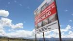 Aeropuerto de Chinchero: Kuntur Wasi niega vínculos con caso Lava Jato - Noticias de aeropuerto de chinchero