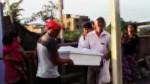 Lima: padres denuncian muerte de su bebé de 1 año por negligencia médica - Noticias de collique