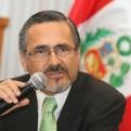 Primo político de Aráoz renunció al cargo de asesor ministerial