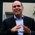 Fernando Zavala: Presupuesto para emergencias no interfiere con los Panamericanos