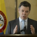 Colombia: Juan Manuel Santos descartó conocer aportes de Odebrecht a su campaña