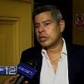 Galarreta: No corresponde que Vizcarra busque reuniones previo a la interpelación