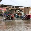Piura: presentan demanda de 531 millones de soles para reconstrucción