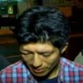 Lima: detienen a hombre acusado de tocamientos indebidos a vecinos de Miraflores