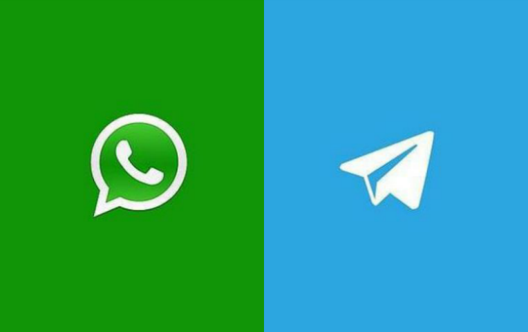 Expertos advierten que WhatsApp y Telegram no impiden piratería | Internacionales