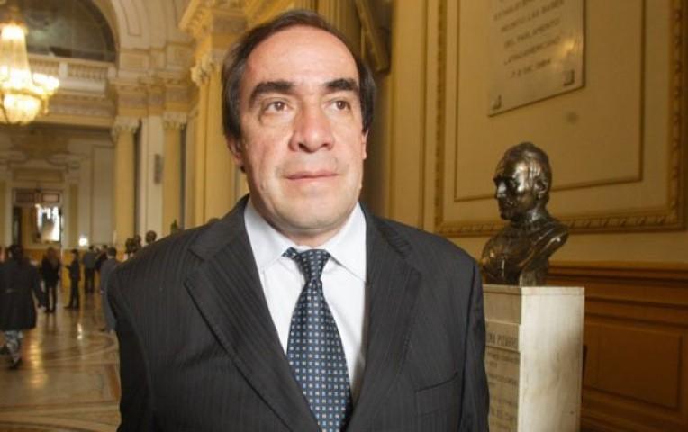 Lescano: Interpelación a Martín Vizcarra se realizará el próximo jueves 23 | Actualidad