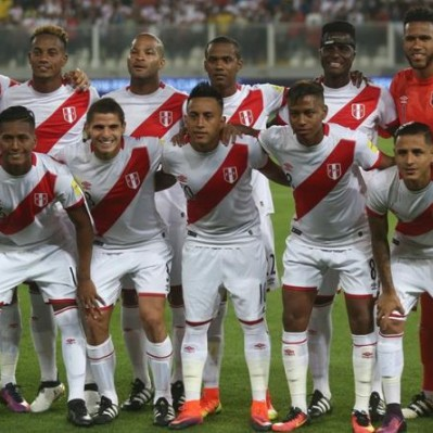 Perú vs. Uruguay: FPF donará 100 mil soles de recaudación a damnificados