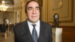 Lescano: Interpelación a Martín Vizcarra se realizará el próximo jueves 23 - Noticias de carlos cornejo