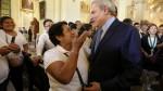 El 87% de fondos para emergencias de Lima se gastó en la Costa Verde - Noticias de presupuesto