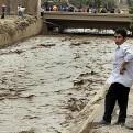 COEN: cifra de damnificados en Lima es de 2739 y 9550 afectados en 8 provincias