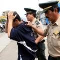 Mininter:más de 20 personas fueron denunciadas por difundir rumores sobre saqueos
