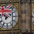 Reino Unido activará el Brexit el 29 de marzo