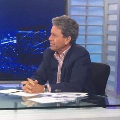 Thorne: Proyecto de la Línea 2 del Metro de Lima se encuentra paralizado