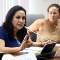 Alianza Para el Progreso no irá a interpelación a Vizcarra