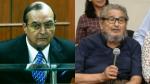 Montesinos y Abimael Guzmán fueron evacuados de la Base Naval - Noticias de inpe
