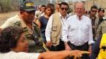 PPK anuncia programa de voluntarios para reconstrucción tras las lluvias - Noticias de voluntariado