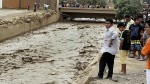 COEN: cifra de damnificados en Lima es de 2739 y 9550 afectados en 8 provincias - Noticias de yauyos