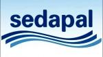 Sedapal: Gente inescrupulosa viene creando cuentas falsas en redes sociales - Noticias de cisterna