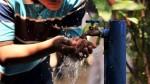Sedapal: Servicio de agua potable en Lima y Callao se repondrá progresivamente - Noticias de cisterna