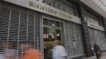 Caso Odebrecht: detienen a exjefe de Ositran Juan Carlos Zevallos - Noticias de odebrecht