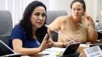 Alianza Para el Progreso no irá a interpelación a Vizcarra - Noticias de alianza para el progreso