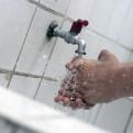 Sedapal: Abastecimiento de agua potable se restablece en Lima y Callao