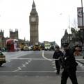 Ataque en Londres: lo que se sabe y lo que falta por conocerse