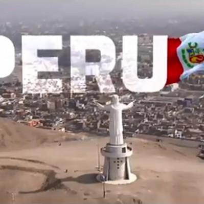 Dakar 2018: el rally regresa al Perú y también recorrerá Bolivia y Argentina