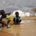 Día Mundial del Agua: uno de cada 4 niños carecerá de este recurso en el 2040