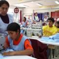 Ejecutivo presentó ley para impulsar contratación de jóvenes