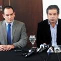 Belaúnde Lossio: mañana evalúan ampliar su extradición por caso Antalsis