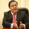Caso Odebrecht: aceptan pedido de prisión preventiva para Juan Carlos Zevallos