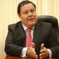 Caso Odebrecht: dictan prisión preventiva por 18 meses para Juan Carlos Zevallos