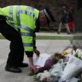 Estado Islámico reivindica atentado de Londres cometido por británico