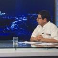 Ministro Trujillo exlicó por qué no funciona la planta de Huachipa