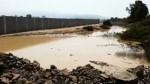 Pucusana: declaran en emergencia al distrito tras el desborde del río Chilca - Noticias de sjl