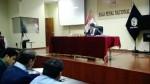 Caso Odebrecht: suspenden audiencia contra Juan Carlos Zevallos - Noticias de ositran