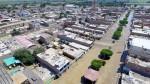 Restablecen servicio de telecomunicaciones en zonas afectadas por huaicos - Noticias de colombia