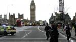 Ataque en Londres: lo que se sabe y lo que falta por conocerse - Noticias de puente