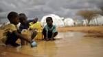 Día Mundial del Agua: uno de cada 4 niños carecerá de este recurso en el 2040 - Noticias de sedapal